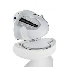 Спа капсула за естетични процедури - модел II