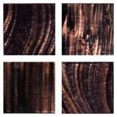 Стъклокерамика Lyrette Brilliance E304 тъмнокафява