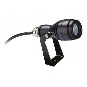 Прожектор за фонтан LED 8W/1050mA/IP68 PH