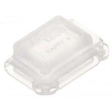Кутия разклонителна Happy0, IPX8