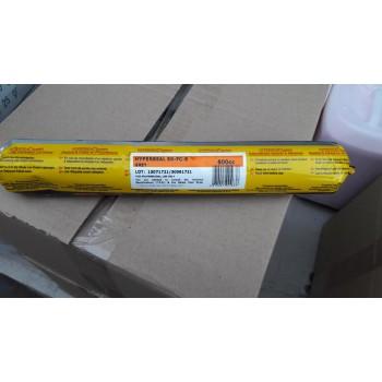 Хидроизолация полиуретанова хиперсил 50 ФС, 600 мл.