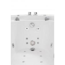 СПА капсула за водни и естетични процедури - модел I
