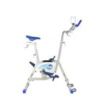 Велосипед подводен Inobike 8
