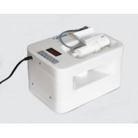 Халогенератор за домашни солни стаи до 10м2