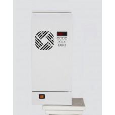 Халогенератор за обществени солни стаи до 40 м2