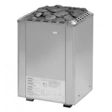 Печка електрическа 15 kW за сауна Ultra