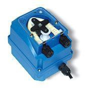 Помпа дозаторна перисталтична 4 л/ч 1.5 Bar, Basic