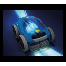 Робот Vortex 4 PRO 4WD