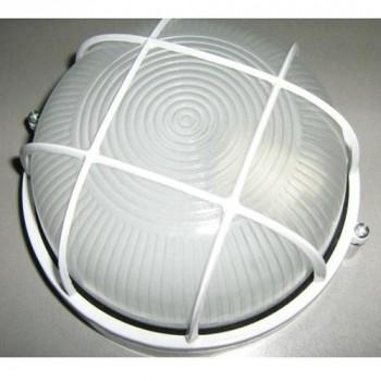 Лампа за сауна кръгла FS