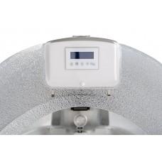 СПА капсула за естетични процедури - модел III