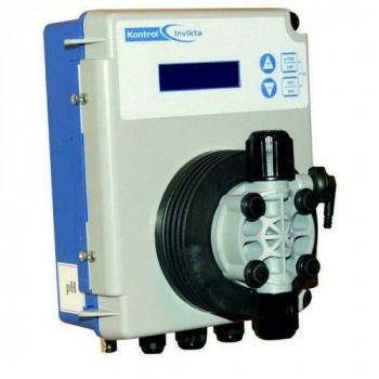 Система дозаторна за басейни до 350 м2 за Ph