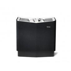 Печка Tylo Sense 16 kW, за външно управление