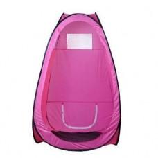 Палатка за солна терапия