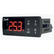 Датчик EKS 211 за терморегулатор