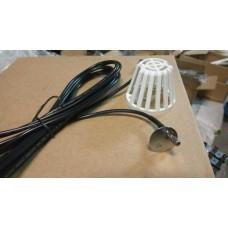 Датчик за температура за парогенератор Finneo Blue