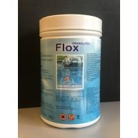 Хим. Флокс Friendly Water, гранулат 0,8 кг