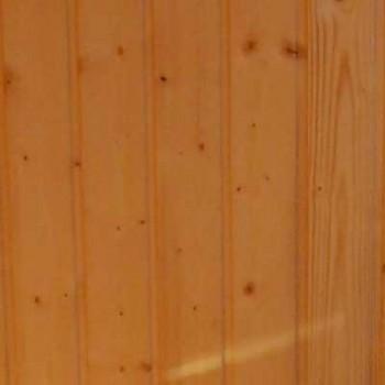 Облицовка - дървен материал