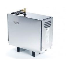 Парогенератор 18 VA 230-400V, Tylo