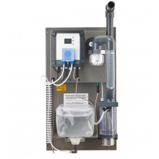 Система за впръскване на солен разтвор V2
