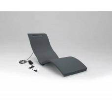 Шезлонг Serendipity Chaise Hybrida
