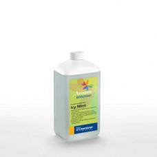 Аромат Ледена мента 200 ml / 1 L / 3 L