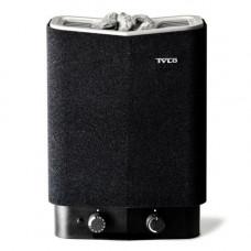 Сауна Tylo Impression, модулна, 1495x1495х2090 mm, 4.5 kW