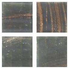 Стъклокерамика Lyrette Brilliance E203 тъмносива