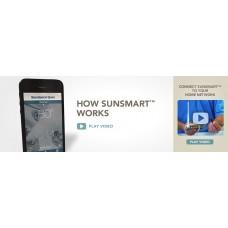 Wi-Fi управление, за вани Sundance 880,  2012+
