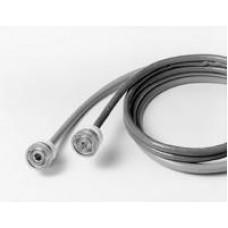 Фибероптичен кабел, 100 нишки,7.62 м