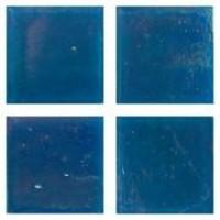 Стъклокерамика Lyrette Dazzle F736 тъмносиня