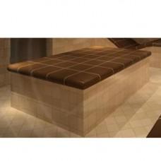 Облицовка керамична  G7 за легло с размер  220х120см