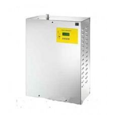 Парогенератор професионален 12.8 kW 400V, модел C17 Comfort DS