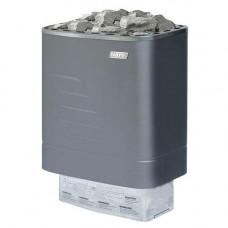 Печка NME 9 kW за сауна с външно управление