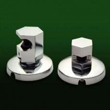 Дюза за пара парогенератор finneo, вътрешна резба 3\4