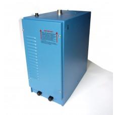 Парогенератор  9 kW с табло, Finneo Blue