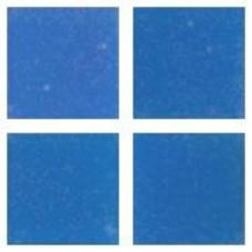 Стъклокерамика Lyrette Dazzle F732 синя