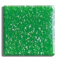 Стъклокерамика Lyrette Classic C38 тъмнозелена