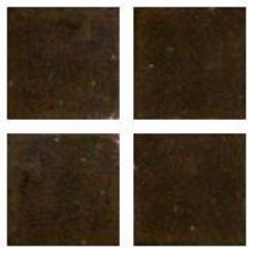 Стъклокерамика Lyrette Dazzle F336 тъмнокафява