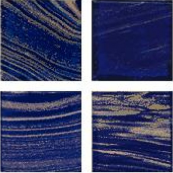 Стъклокерамика цветове Лукс
