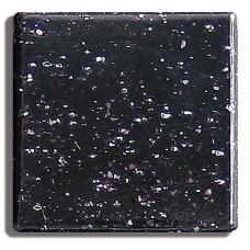 Стъклокерамика Lyrette Classic C39 черна