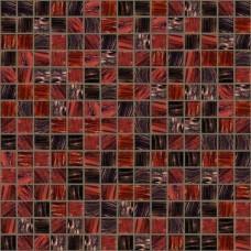 Стъклокерамика микс Dark Red