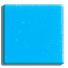 Стъклокерамика Lyrette Classic A01 синя