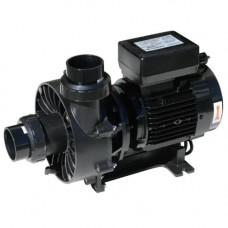 Помпа хидромасажна TurboFlo 400, 50 м3, 3.1kW трифазна