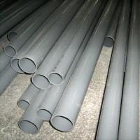 Тръба ф 32 х 1.8 мм