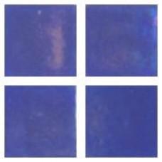 Стъклокерамика Lyrette Dazzle F735 синя