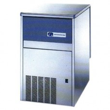 Ледогенератор 150кг/24ч, 650W