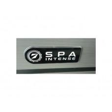 Вана SWIM FIT&SPA, серия Activity Pro, 3 места, 590x 225x148 cm