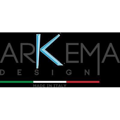 Аркема Дизайн Италия